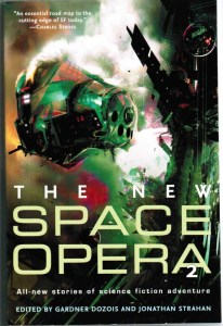 new-space-opera-2