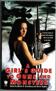 Girls guide