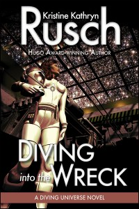 Diving-into-the-Wreck-ebook-cover-web
