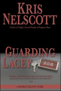 Guarding Lacey ebook cover web