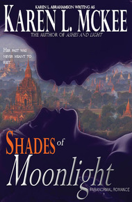 Shades_of_Moonlight_Cover_Final