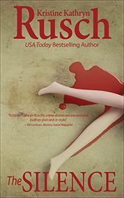 "Free Fiction Monday: ""The Silence"""