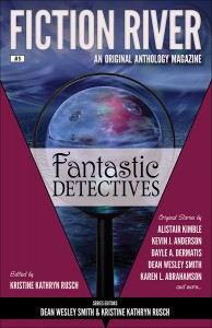 FR-Fantastic-Detectives-ebook-cover-NEW-WEB-72DP-194x300