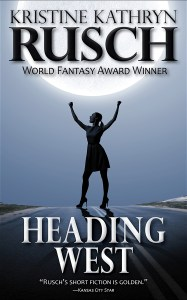 Heading West ebook cover web