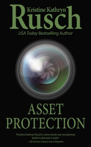 Asset Protection ebook cover web