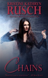 Chains ebook cover web