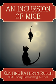 An Incursion of Mice ebook cover web 284
