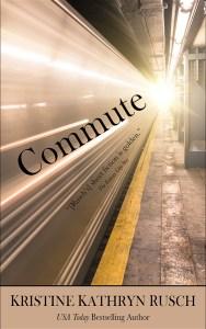 Commute ebook cover web
