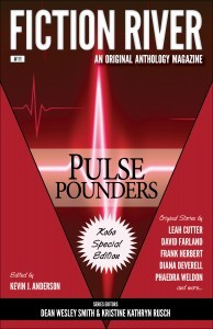 FR-Kobo-Special-Edition-Pulse-Pounders-ebook-cover-194x300