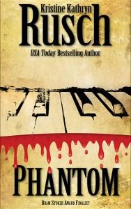 Phantom ebook cover web
