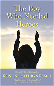 The Boy Who Needed Heroes ebook cover web 284