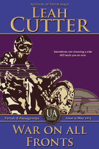 Cutter_200x300_WOAF