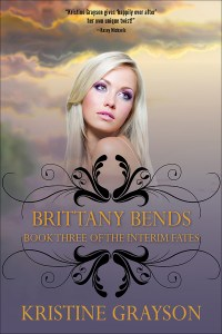 Brittany Bends