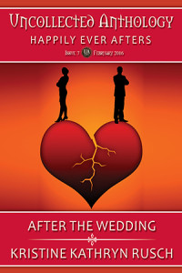After the Wedding UA cover epub(1)