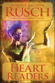 Heart-Readers-ebook-cover-web-285-1