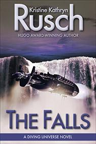 The Falls ebook cover web 284