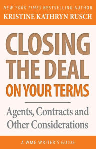 Closing The Deal