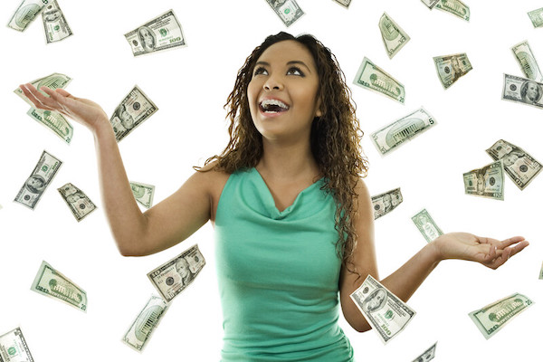 Business Musings: Money (Hollywood Part 4)