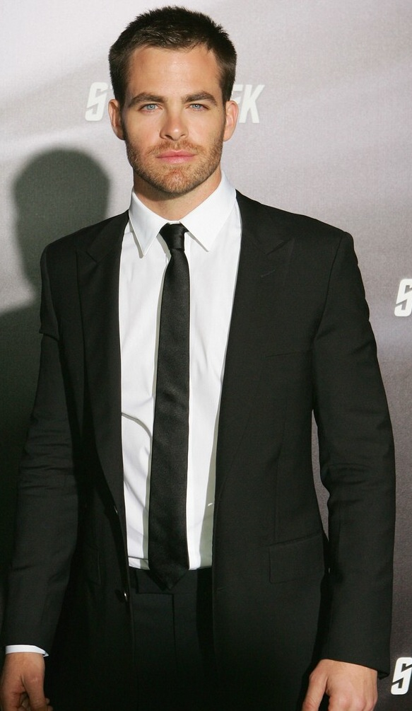 chris-pine-zachary-quinto-star-trek-world-premiere-072