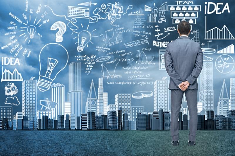 Modern marketing stratégia kis és középvállalkozásoknak