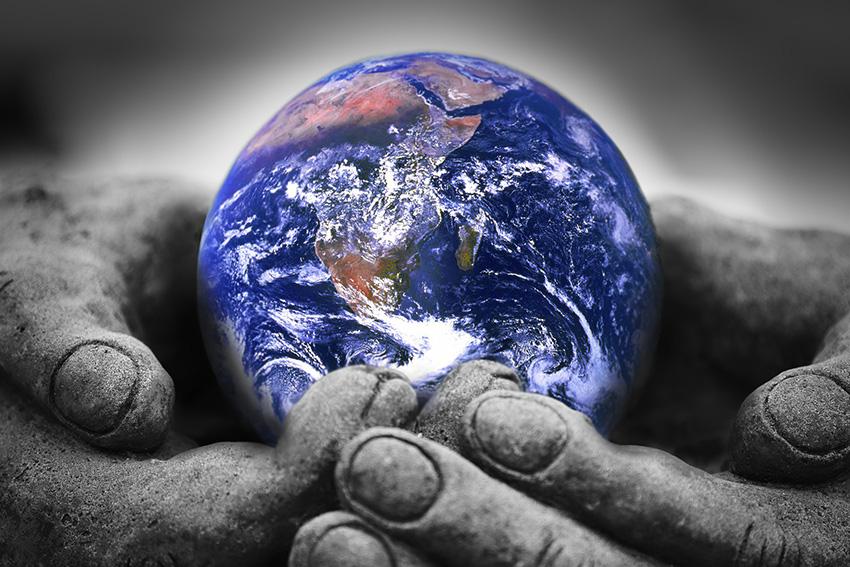 Stakeholder kapitalizmus – az érdekelt felek gazdasága
