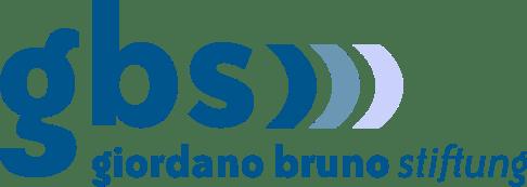 Giordano-Bruno-Stiftung-gbs-michael-schmidt-salomon-kritisches-netzwerk-Kirchenaustritt-Konfessionsfreie-Konfessionslosigkeit-Selbstbestimmungsrecht-Weltanschauung-Weltanschauungsfreiheit-Zwangskonfessionalisierung