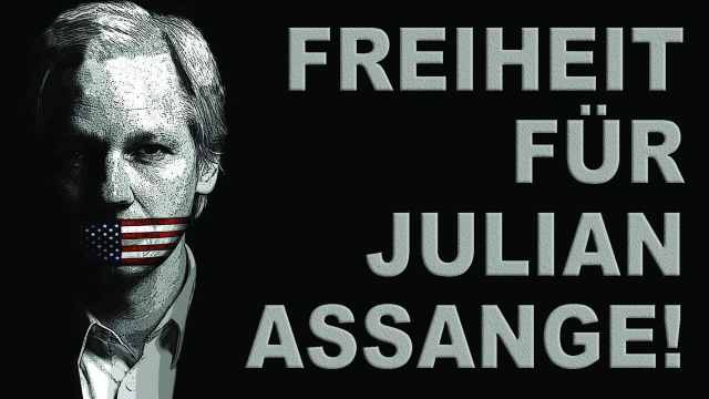 Julian-Paul-Assange-WikiLeaks-Dissident-Enthuellungsplattform-Whistleblowing-Whistleblower-Botschaft-Ecuador-embassy-politisches-Staatsfeind-Kritisches-Netzwerk-deep-state