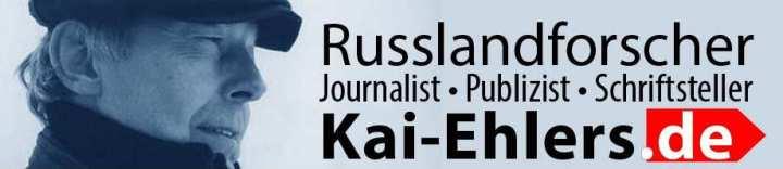 Kai_Ehlers_Russland_Russlandforscher_russische_Foederation_Kritisches_Netzwerk_Moskau_Russophobie_Antirussismus_Venezuela