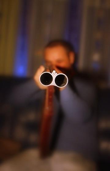 Waffenbesitz-Rifle-Schusswaffe-Waffenbesitzrecht-Waffengegner-Waffengewalt-Schusswaffengewalt-Schusswaffentote-Waffenverbot-Waffenwahn-NRA-Kritisches-Netzwerk