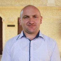 Mario Martincevic