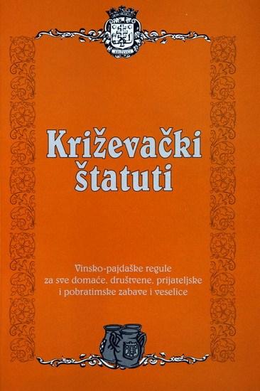 kz statuti