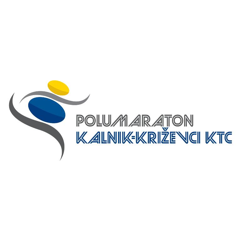 Polumaraton Kalnik-Križevci