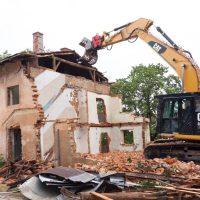 demolition-855079-1280-1024x682-1