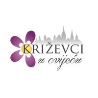 kz-u-cvijecu-logotajfin-1