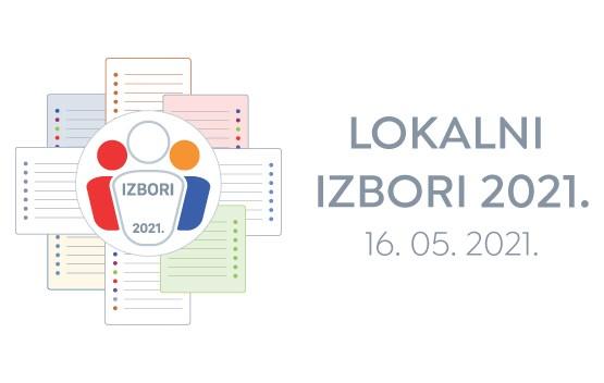 izbori-lokalni-2021-logo-za-web