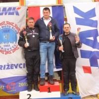 rally-kalnik-2021-58