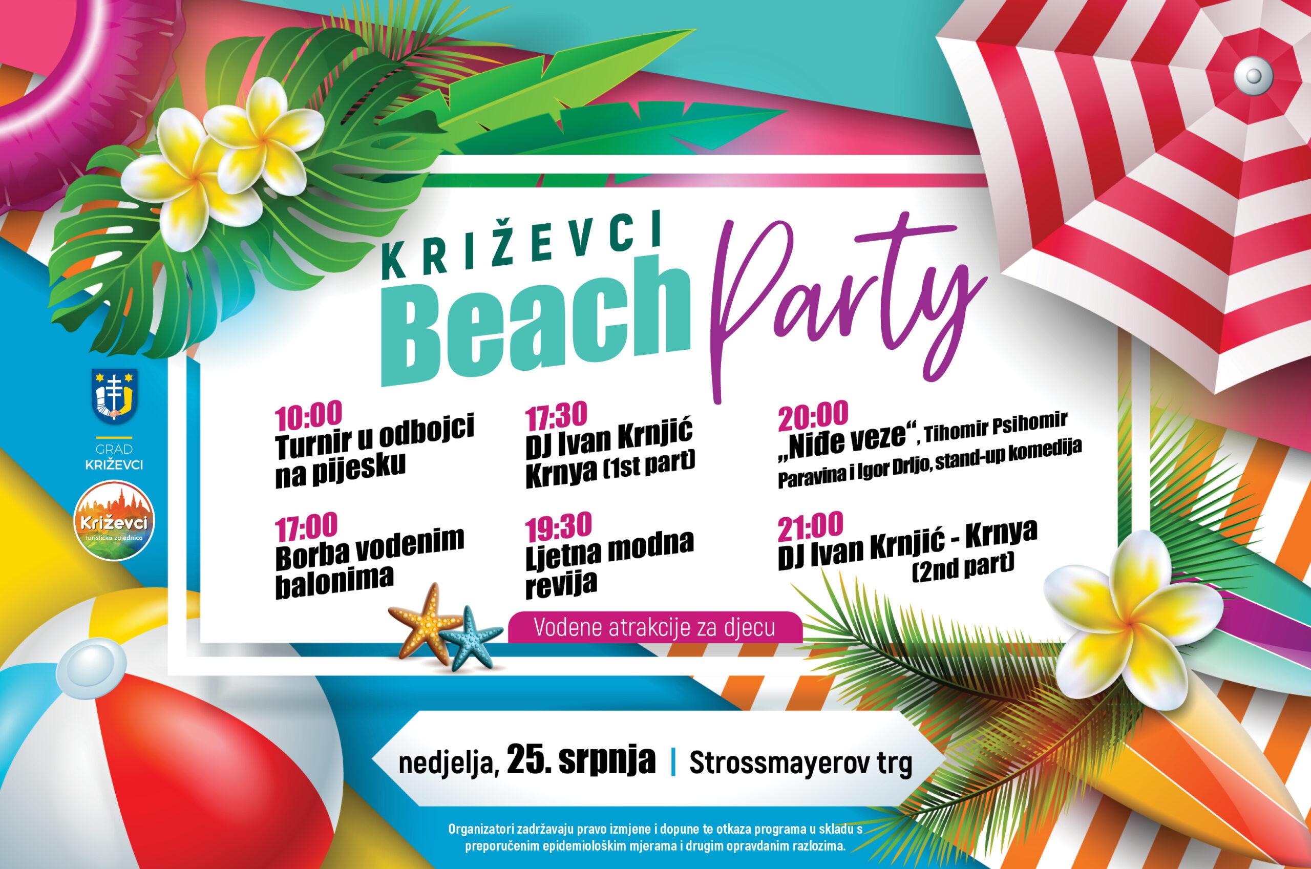 beach-party-web-2