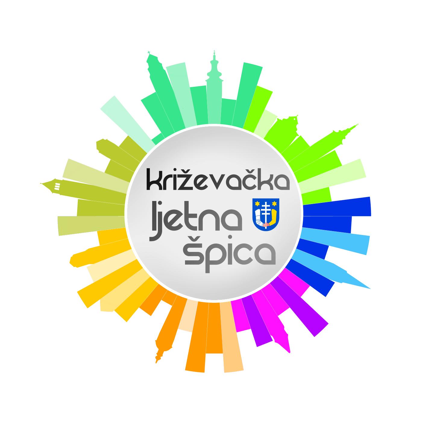 logo-krizevacka-ljetna-spica