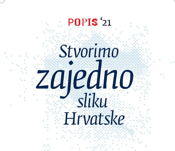 stvorimo-zajedno-sliku-hrvatske