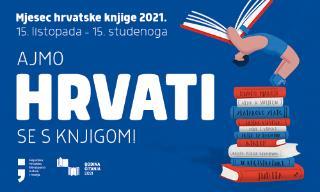 21-09-14-mhk21-plavi-500x300px