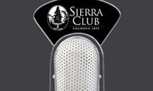 Sierra Club Radio