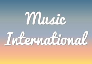 MusicInternationalLG