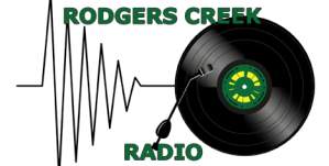 RodgersCreekRadioLG