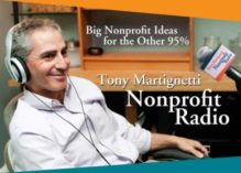 Nonprofit Radio