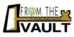 FromTheVaultLG