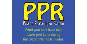 PeaceParadigmRadioLG
