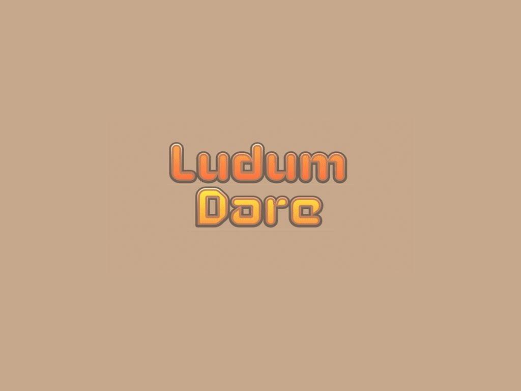 ludumdare logo