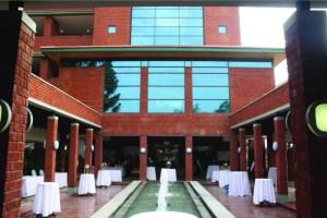 Aga Khan University Hospital – Cancer Centre