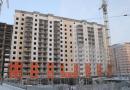 285 851 рублей за недостатки в квартире от «Монолита»