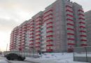 Взыскано 514 701 рублей за недостатки в доме на Линейной